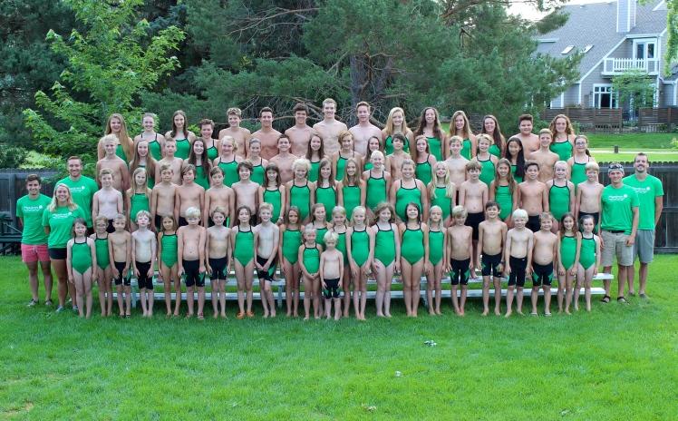 2017swimteam